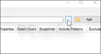 Décompresser automatiquement les fichiers ZIP Decompresser_automatiquement_zip_31