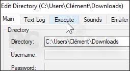 Décompresser automatiquement les fichiers ZIP Decompresser_automatiquement_zip_35