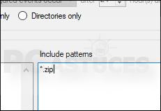 Décompresser automatiquement les fichiers ZIP Decompresser_automatiquement_zip_36