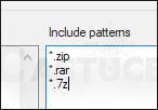 Décompresser automatiquement les fichiers ZIP Decompresser_automatiquement_zip_37