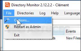 Décompresser automatiquement les fichiers ZIP Decompresser_automatiquement_zip_41