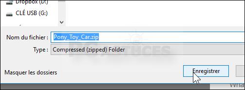 Décompresser automatiquement les fichiers ZIP Decompresser_automatiquement_zip_44