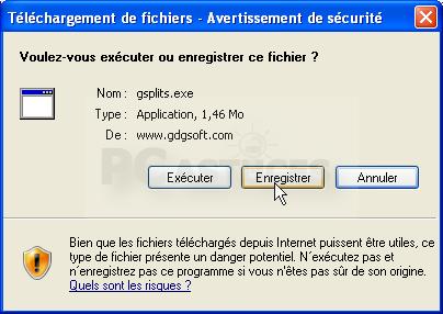 Découper un fichier en plusieurs parties Decouper_fichier_01