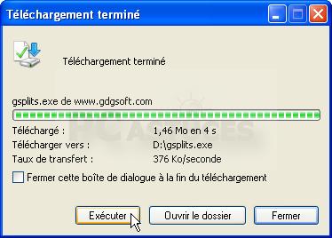 Découper un fichier en plusieurs parties Decouper_fichier_02