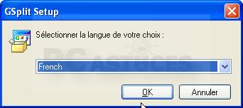 Découper un fichier en plusieurs parties Decouper_fichier_04