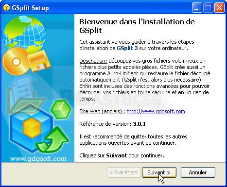 Découper un fichier en plusieurs parties Decouper_fichier_05