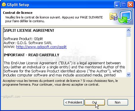 Découper un fichier en plusieurs parties Decouper_fichier_06