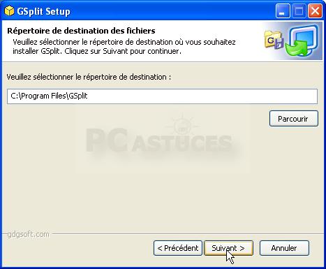 Découper un fichier en plusieurs parties Decouper_fichier_07