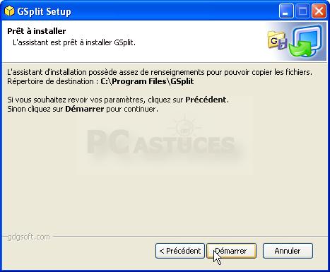 Découper un fichier en plusieurs parties Decouper_fichier_09