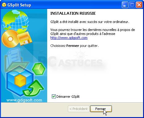 Découper un fichier en plusieurs parties Decouper_fichier_10