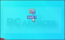 Découper un fichier en plusieurs parties Decouper_fichier_11