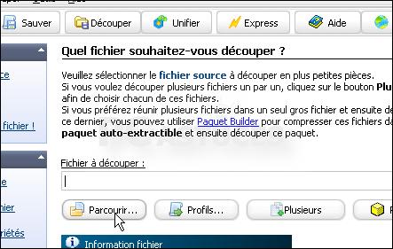 Découper un fichier en plusieurs parties Decouper_fichier_12