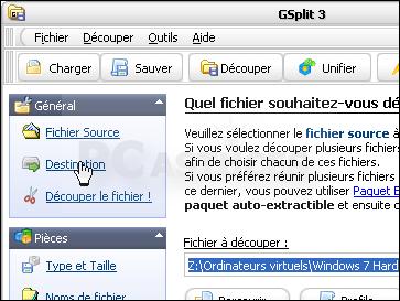 Découper un fichier en plusieurs parties Decouper_fichier_14