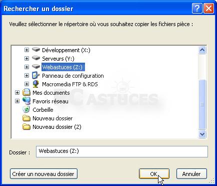 Découper un fichier en plusieurs parties Decouper_fichier_15