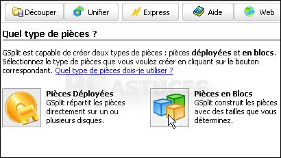 Découper un fichier en plusieurs parties Decouper_fichier_17