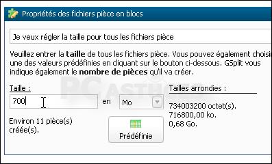 Découper un fichier en plusieurs parties Decouper_fichier_18