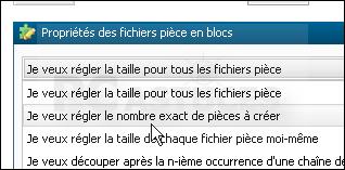 Découper un fichier en plusieurs parties Decouper_fichier_20