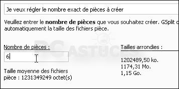 Découper un fichier en plusieurs parties Decouper_fichier_21