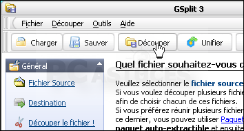 Découper un fichier en plusieurs parties Decouper_fichier_22