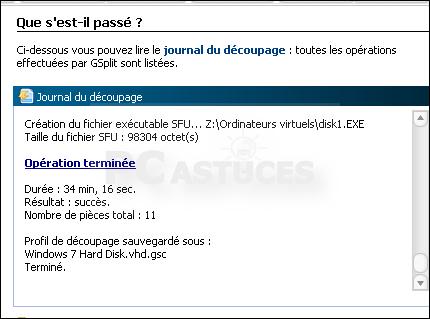 Découper un fichier en plusieurs parties Decouper_fichier_24
