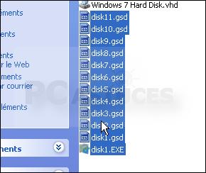 Découper un fichier en plusieurs parties Decouper_fichier_26