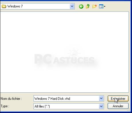 Découper un fichier en plusieurs parties Decouper_fichier_29