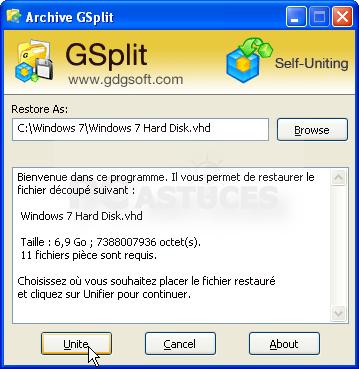 Découper un fichier en plusieurs parties Decouper_fichier_30