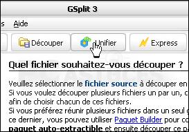 Découper un fichier en plusieurs parties Decouper_fichier_33