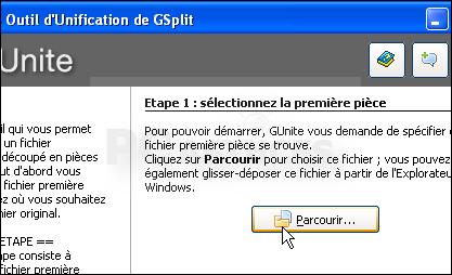Découper un fichier en plusieurs parties Decouper_fichier_34