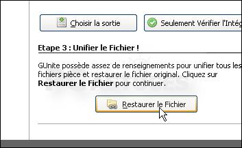Découper un fichier en plusieurs parties Decouper_fichier_37