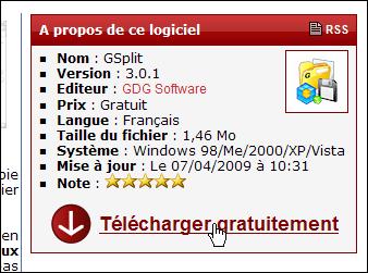 Découper un fichier en plusieurs parties Decouper_fichier_38