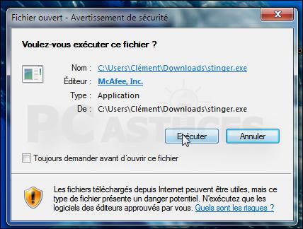 Supprimer photos en double sur disque dur