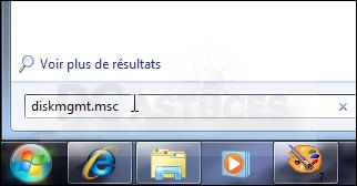 Exploiter les disques durs virtuels Disques_virtuels_01