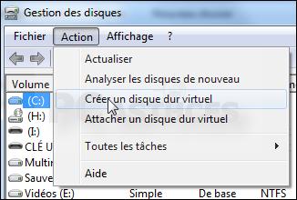 Exploiter les disques durs virtuels Disques_virtuels_02