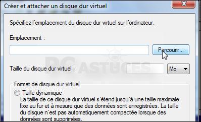 Exploiter les disques durs virtuels Disques_virtuels_03