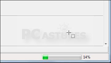 Exploiter les disques durs virtuels Disques_virtuels_06