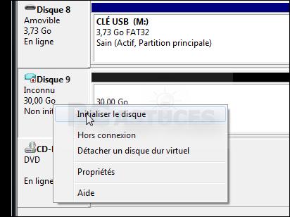 Exploiter les disques durs virtuels Disques_virtuels_07