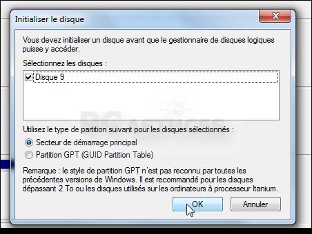 Exploiter les disques durs virtuels Disques_virtuels_08