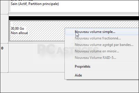Exploiter les disques durs virtuels Disques_virtuels_09