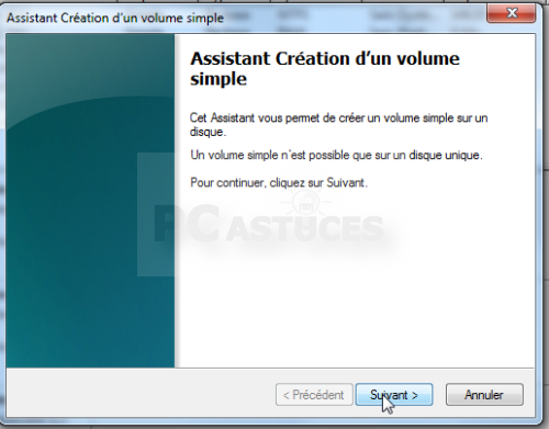 Exploiter les disques durs virtuels Disques_virtuels_10