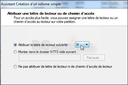 Exploiter les disques durs virtuels Disques_virtuels_11