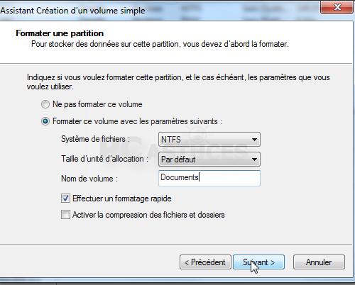 Exploiter les disques durs virtuels Disques_virtuels_12