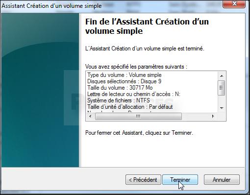 Exploiter les disques durs virtuels Disques_virtuels_13