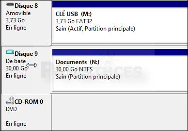 Exploiter les disques durs virtuels Disques_virtuels_15