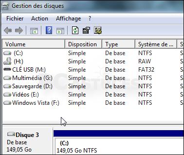 Exploiter les disques durs virtuels Disques_virtuels_19