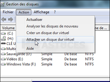 Exploiter les disques durs virtuels Disques_virtuels_20