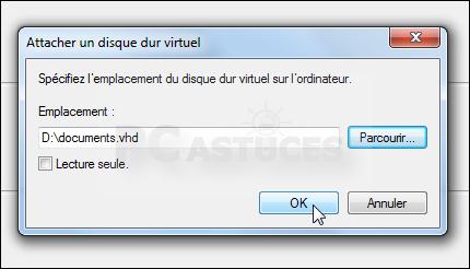 Exploiter les disques durs virtuels Disques_virtuels_23