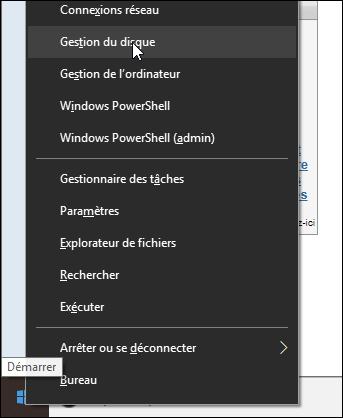Exploiter les disques durs virtuels Disques_virtuels_25