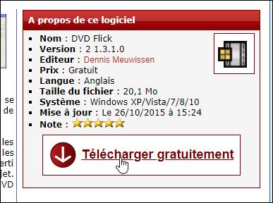 Créer un DVD avec vos fichiers vidéo Dvd_fichiers_video_01