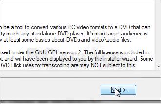 Créer un DVD avec vos fichiers vidéo Dvd_fichiers_video_09